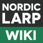 Nordic larp wiki