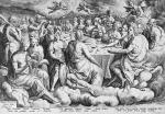 the_wedding_feast_of_peleus_and_thetis_lacma_m-88-91-100.jpg